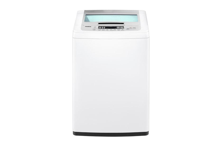 Lg Washing Machines T8007tefv 1