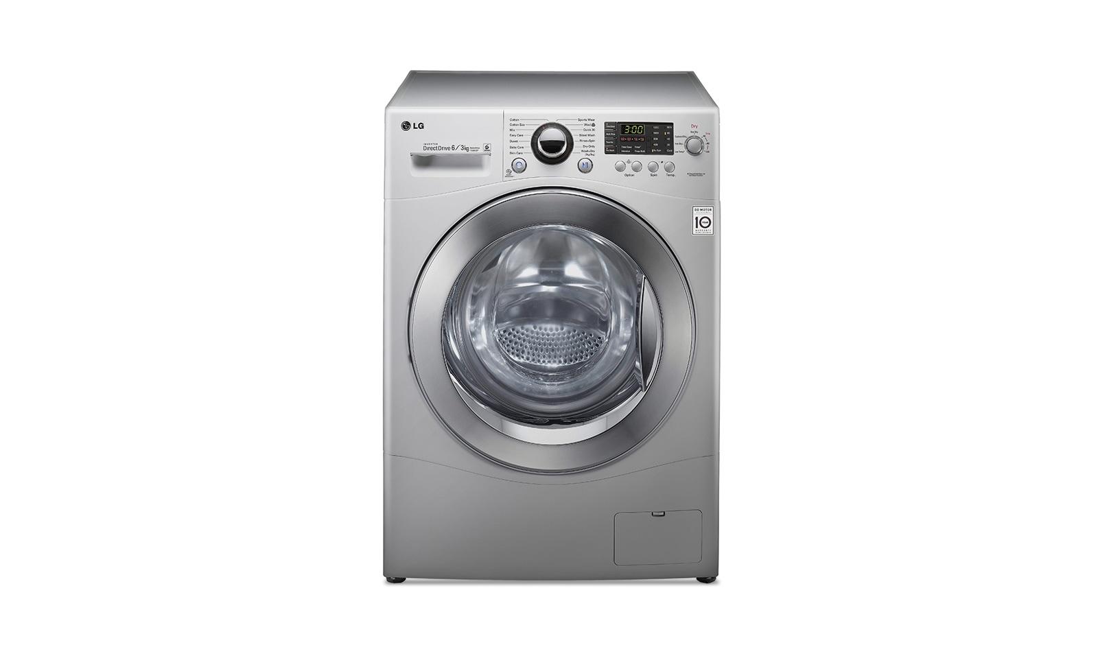 Lg Durable Better Care Africa Washing Machine Motor Wiring Diagram