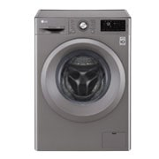 LG Washing Machines F2J5NNP7S thumbnail 1