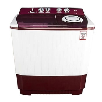 LG Washing Machines: Explore the Range of LG Washers | LG Africa
