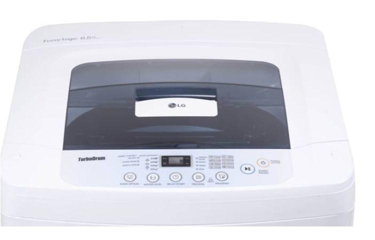 Lg t6511tdfv 65kg top loading washing machine withturbo drum lg t6511tdfv 1 t6511tdfv 2 asfbconference2016 Gallery