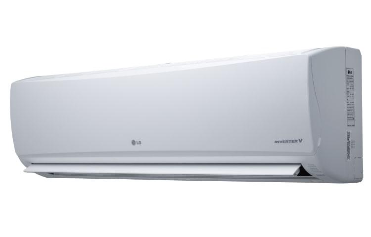 aire acondicionado tipo split fr o calor teconolog a inverter rh lg com manual mantenimiento aire acondicionado split lg manual de instalacion de aire acondicionado split lg