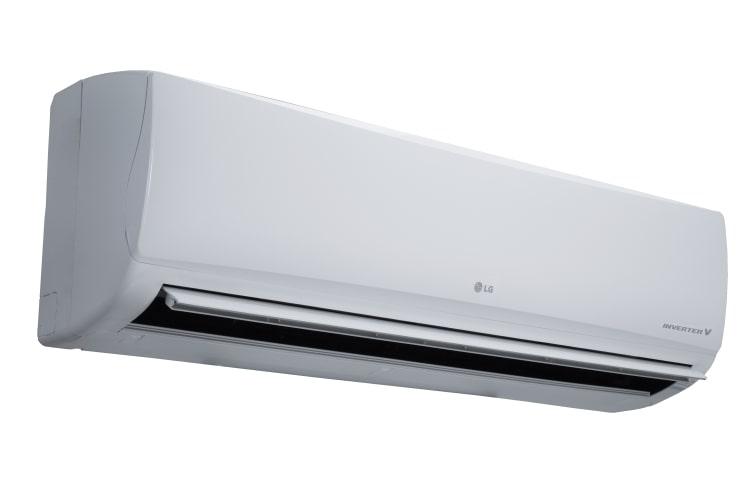aire acondicionado tipo split fr o calor teconolog a inverter rh lg com Aire Acondicionados Portatiles Baratos manual aire acondicionado lg split art cool