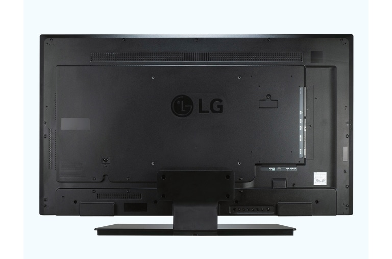 LG Carteleria Digital 49SE3KD thumbnail 4