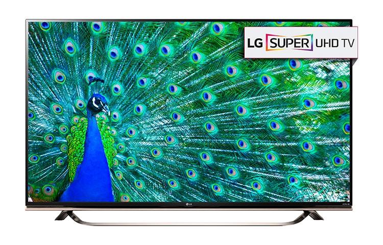 e22aefa6ef75a LG Televisores 55UF8500 thumbnail 1 ...