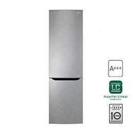 Moderne Kühlschränke moderne kühlschränke lg österreich