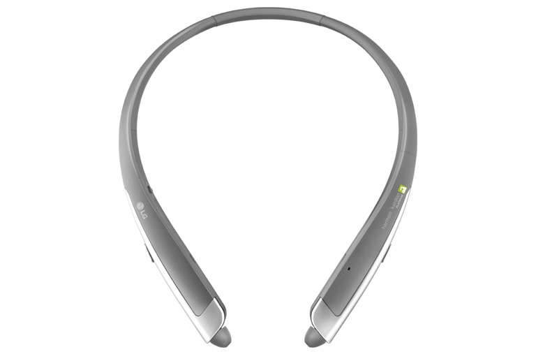 Handy & Smartphone Zubehör LG TONE Platinum™ Bluetooth Stereo Headset thumbnail 1