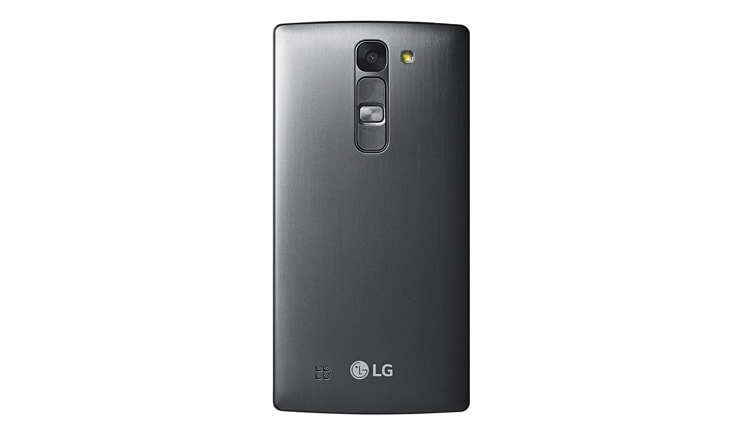 Handys & Smartphones LG Magna Gebogenes Android Smartphone mit 5 Zoll HD-Display, 1,3 GHz Quad-Core-Prozessor thumbnail 4