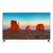 LG TV 86UK6500PLA thumbnail 1