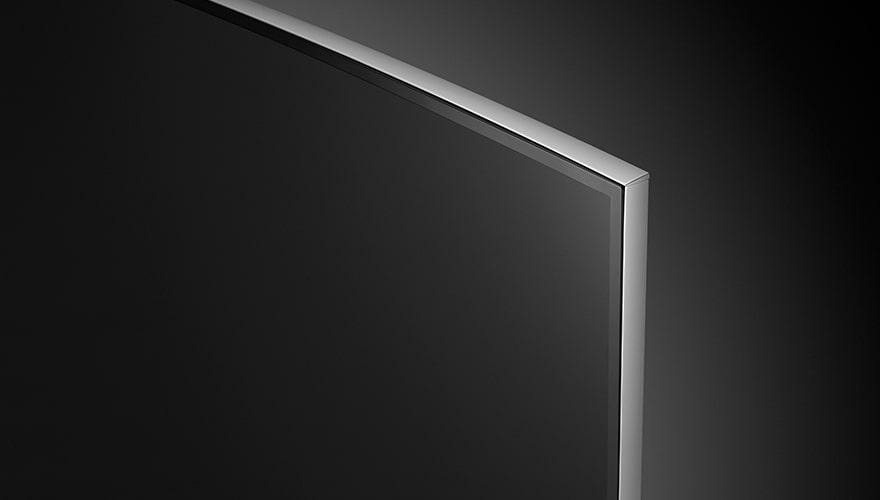 LG LED TV 49'' LF540V