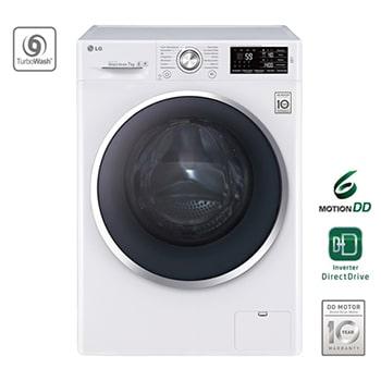 lg waschmaschinen lg sterreich. Black Bedroom Furniture Sets. Home Design Ideas