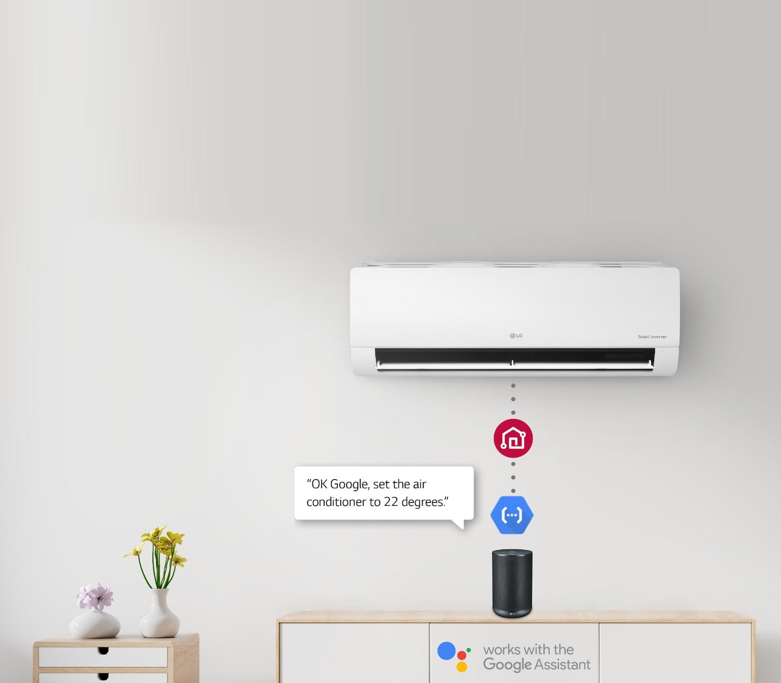 Home_Connectivity_D