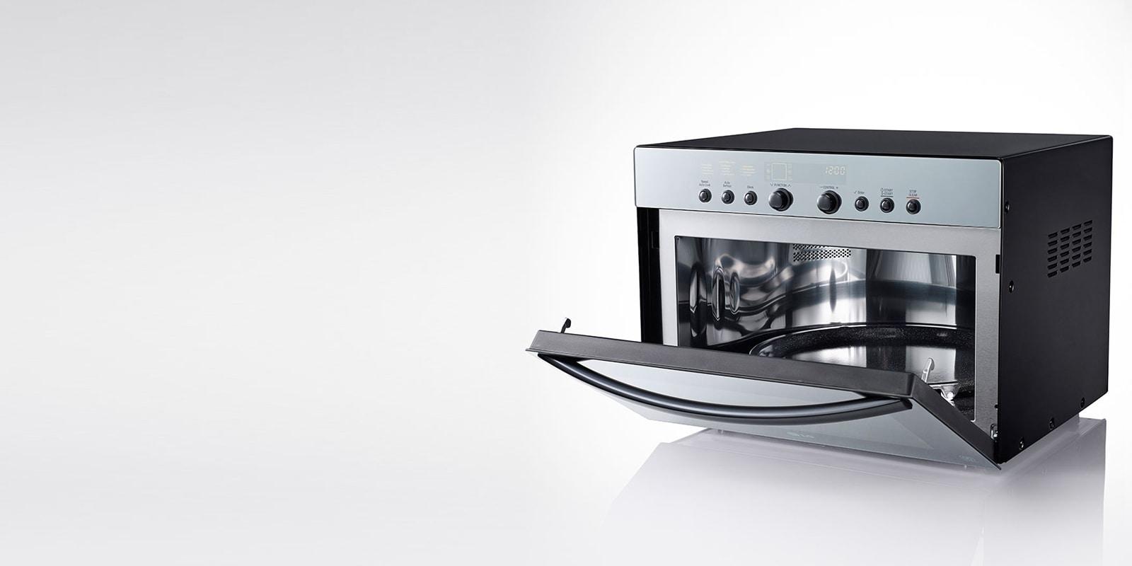 Kitchen Small Appliances Australia - Lightwave ovens