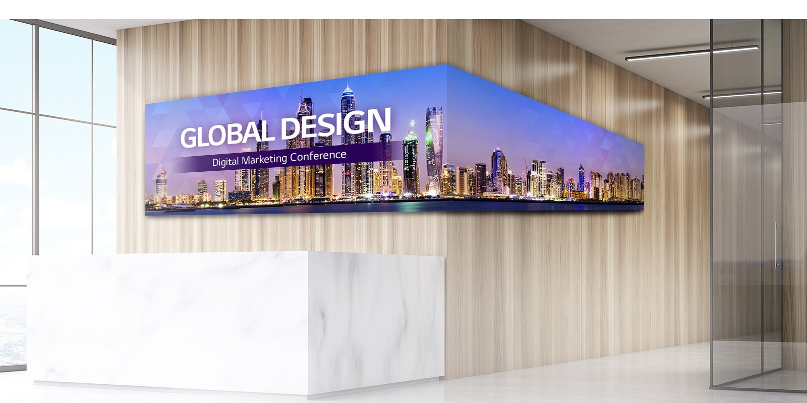 D01_ID_LED-Signage_Indoor_hero_01_M01_1520989557020