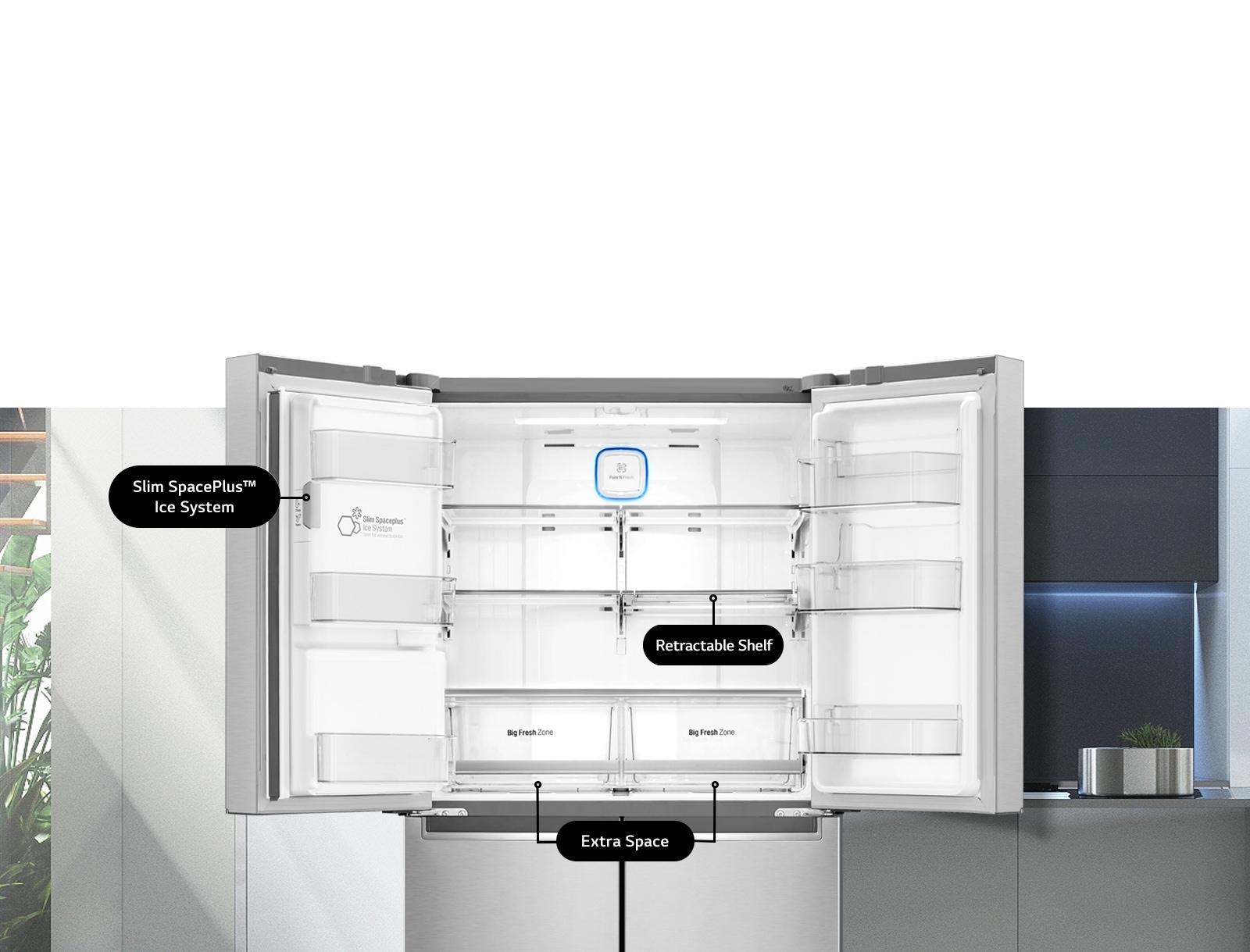 GF-L708PL-Smart-Storage_D