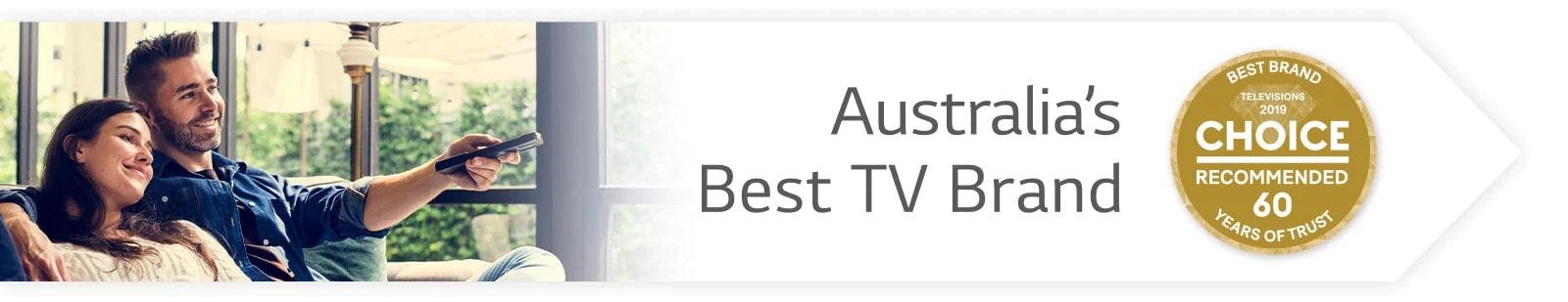 CHOICE-Best-TV-Brand-Digital-Banner_DESKTOP_new