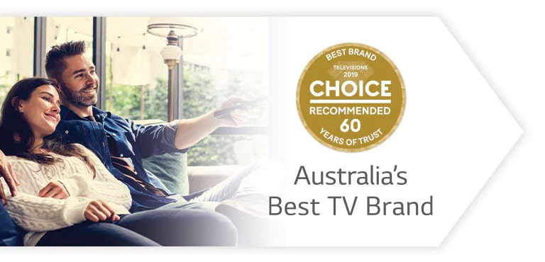 M01_CHOICE-Best-TV-Brand-Digital-Banner_MOBILE_new-1