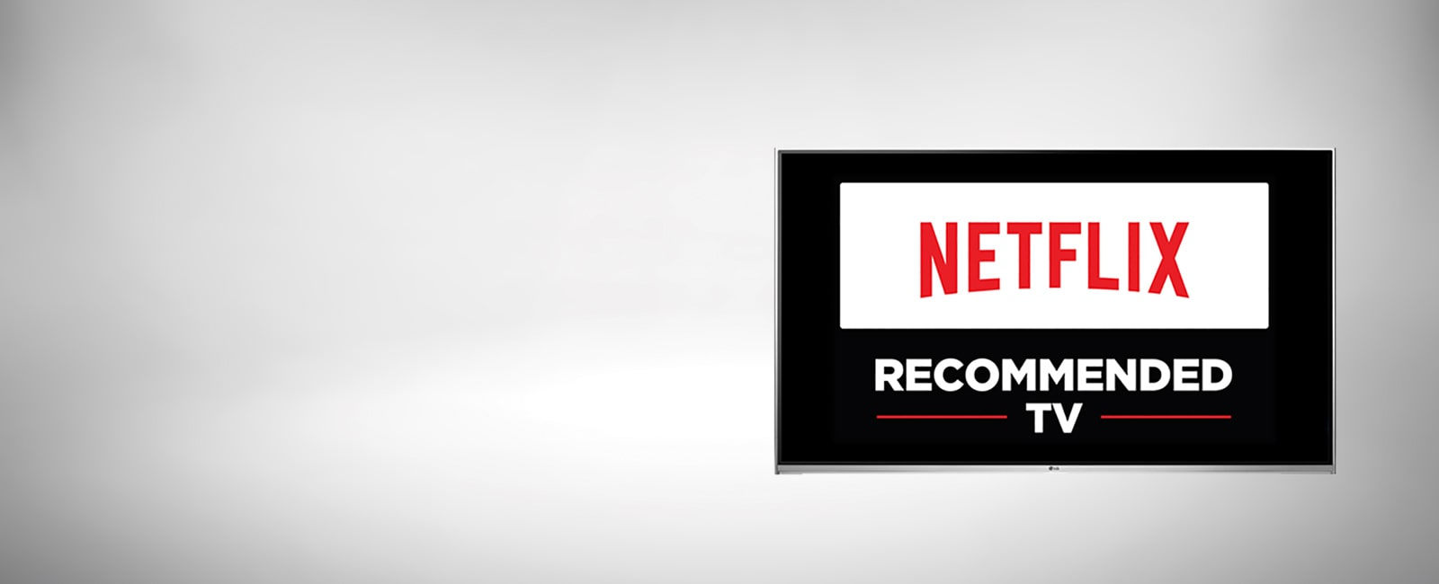 how to get netflix on tv lg