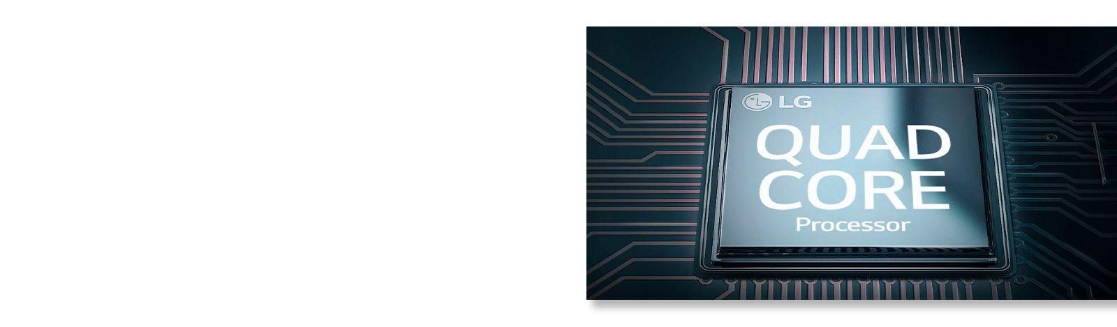 Quad-Core-Processor-Feature-Banner_RHS_1600x469
