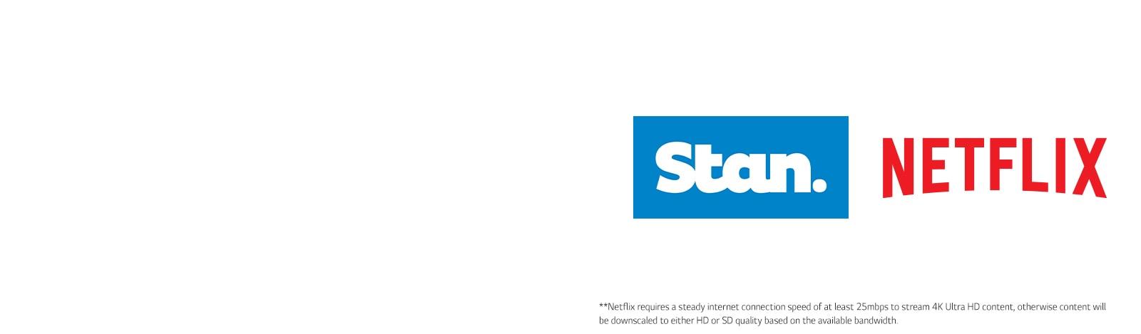 Smart-TV-Feature-Banner_RHS_1600x469_Disclaimer_V2