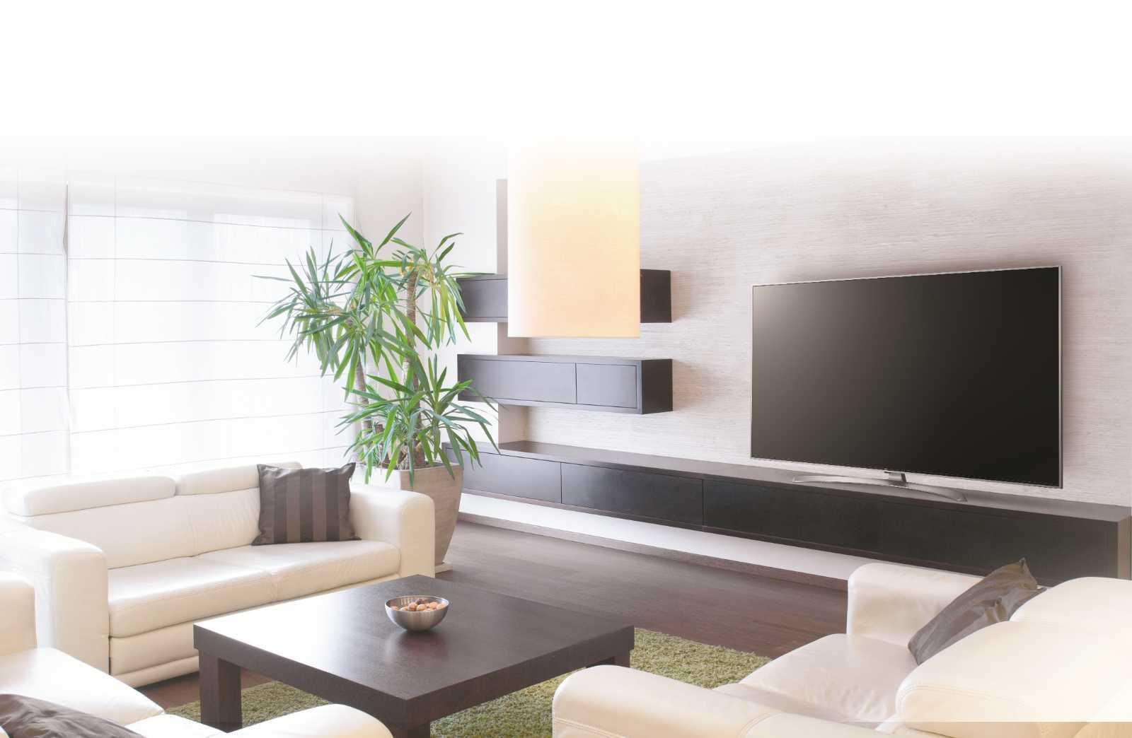 The 49UJ752T 49 LG Super UHD 4K TV | LG Australia