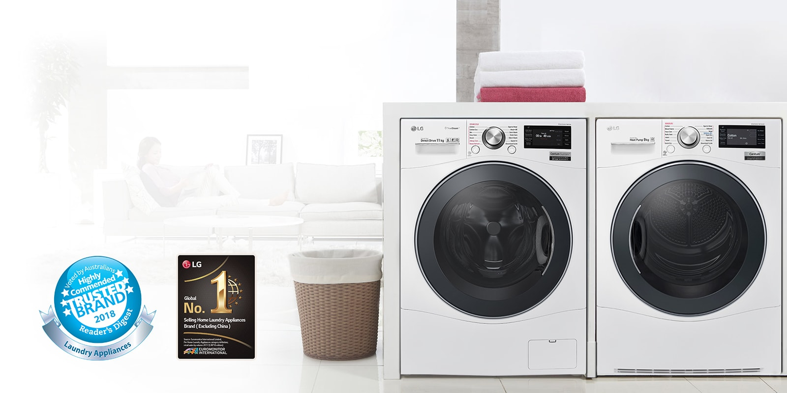 LAUNDRY_BANNER_C1_A0