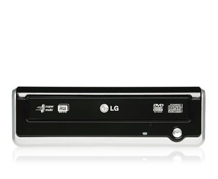 LG Burners & Drives GE20NU10.AYBE13B 1