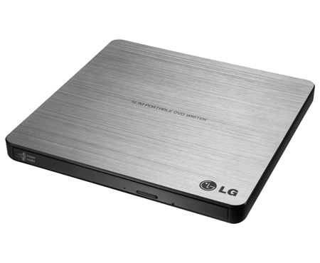 LG Burners & Drives GP60NS50 1