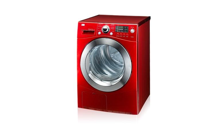 Clothes Dryer Dryers Laundry Appliances Lg
