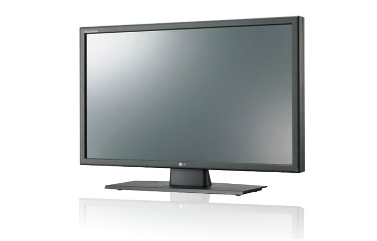 LG IT Monitors M4716CCBA thumbnail 2