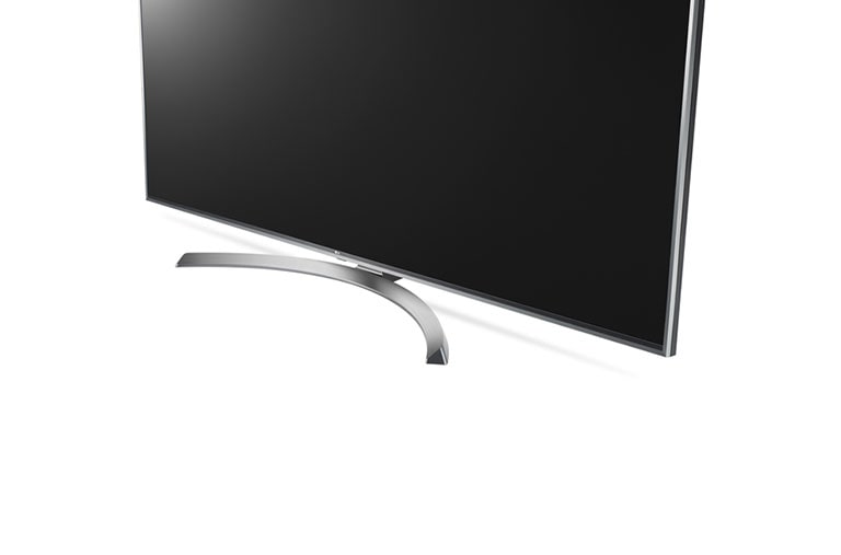LG Commercial TV 65UV761H thumbnail 6