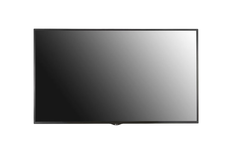 LG Digital Signage 65UH5C-B thumbnail 2