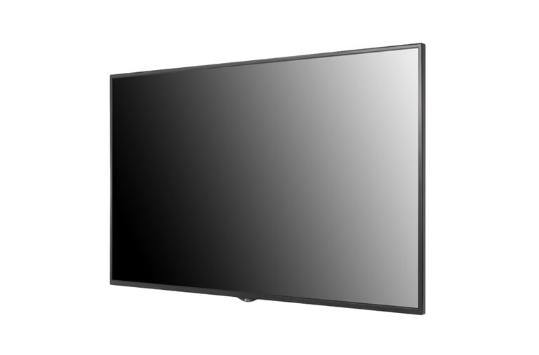 LG Digital Signage 65UH5C-B thumbnail 3