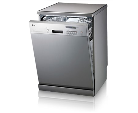 lg intello dishwasher user manual best setting instruction guide u2022 rh ourk9 co lg dishwasher owners 3850dd3006e manual LG Dishwasher 3850Dd3006a Problems