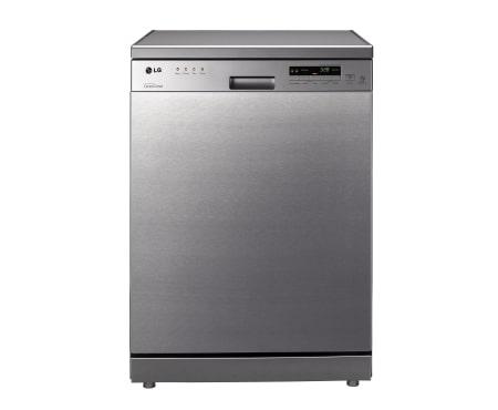 ld 1481s4 14 place dishwasher with inverter direct drive lg australia. Black Bedroom Furniture Sets. Home Design Ideas