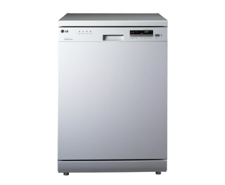 lg dishwasher user manual daily instruction manual guides u2022 rh testingwordpress co LDS4821ST Problems LG LDS4821ST Specs