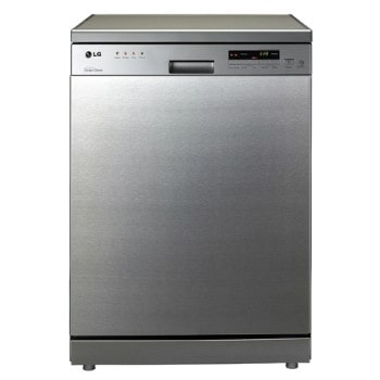 lg dishwasher installation manual open source user manual u2022 rh dramatic varieties com LG Dishwasher 3850Dd3006a Problems LG Dishwasher Installation Manuals