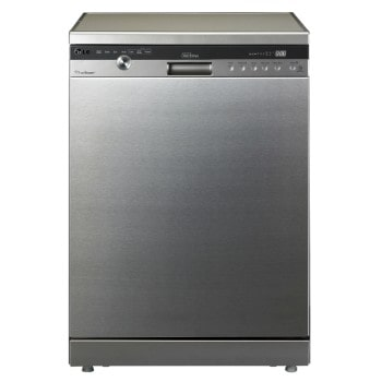 lg ld 1484t4 product support manuals warranty more lg australia rh lg com lg inverter direct drive dishwasher user manual lg dishwasher instruction manual