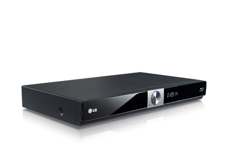 blu ray player video bd370 lg electronics australia rh lg com blu-ray lg bd370 manual LG Phone Manuals User Guides