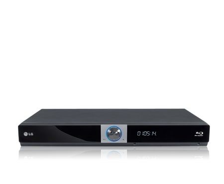 blu ray player video bd370 lg electronics australia rh lg com lg bd 370 manual pdf LG Manuals PDF