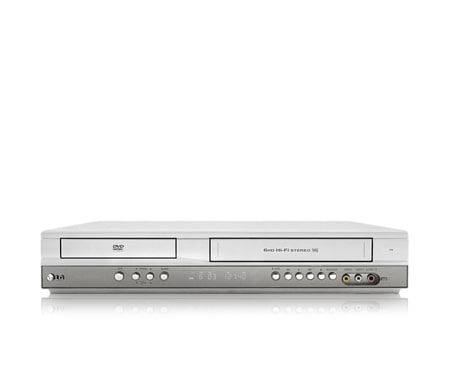 an introduction to the comparison of video cassette recorder vcr and digital video disc dvd Introduction tape-based for super-vhs recordings on a s-vhs video recorder cassette type and playing time it is a command and interface definition for two-way digital tv-vcr communication over the scart cable because it is digital.