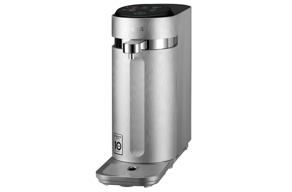 LG Filtered Water Dispensers WD510AS thumbnail 2