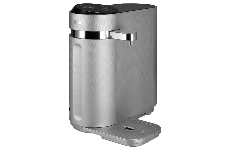 LG Filtered Water Dispensers WD510AS thumbnail 3