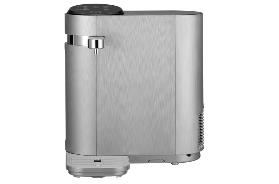 LG Filtered Water Dispensers WD510AS thumbnail 4