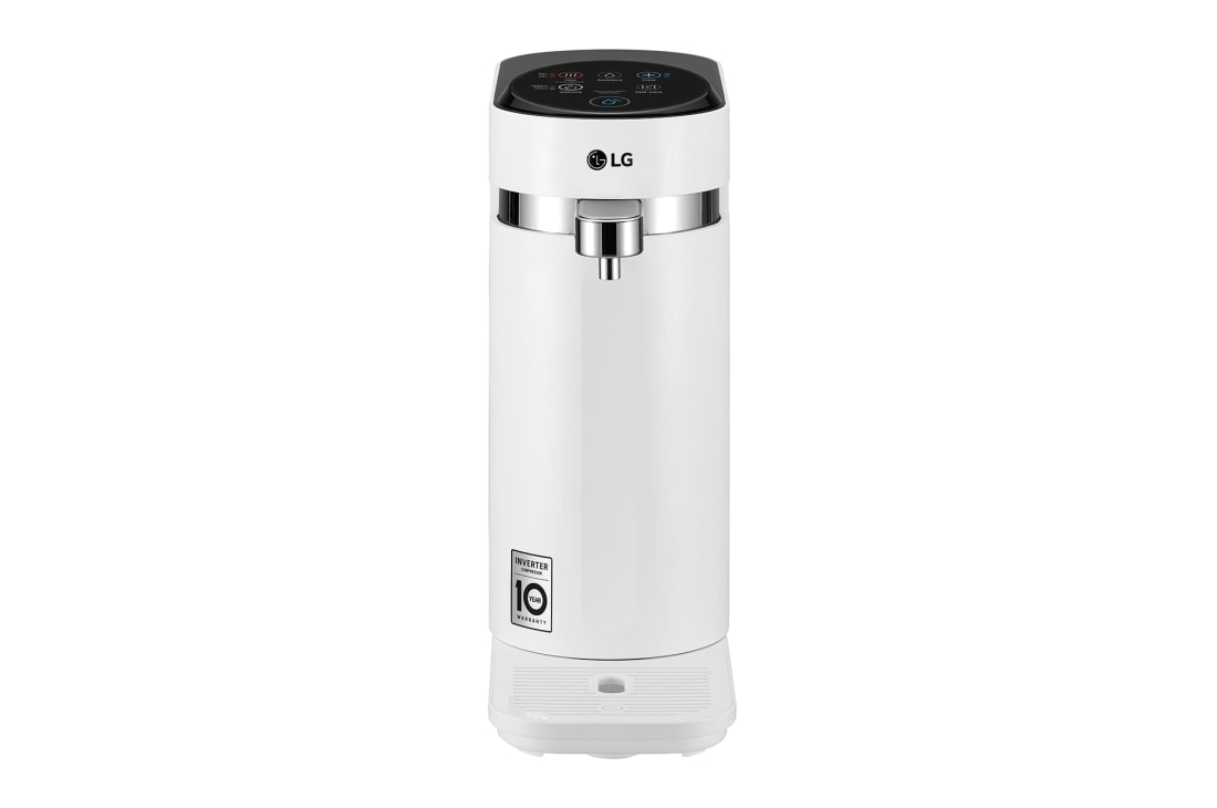 LG Filtered Water Dispensers WD511AW 1