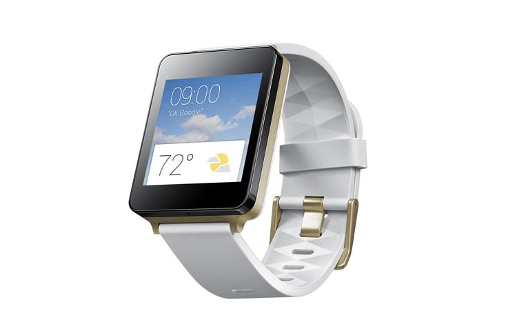lg g watch urbane_lg g watch w100中文_lg g watch r2