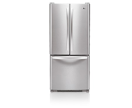 door french viewpoints refrigerator reviews full com lg