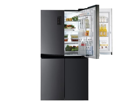lg gr 5d951l 951l door in door french door refrigerator lg australia. Black Bedroom Furniture Sets. Home Design Ideas