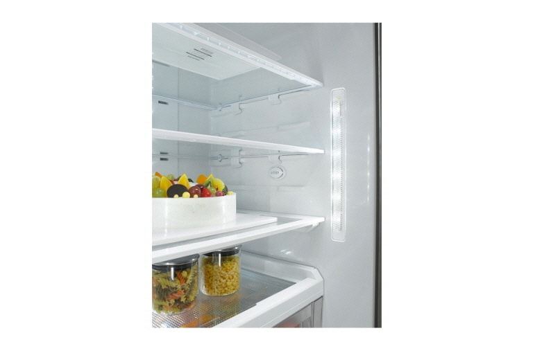 LG Fridges GB-450UPL thumbnail 7