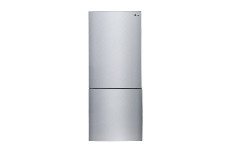 LG Fridges GB-450UPL thumbnail 1